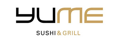 YumeSushi – Assen – Grill & Sushi – All You Can Eat